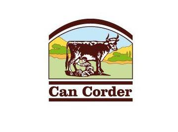 Can Corder